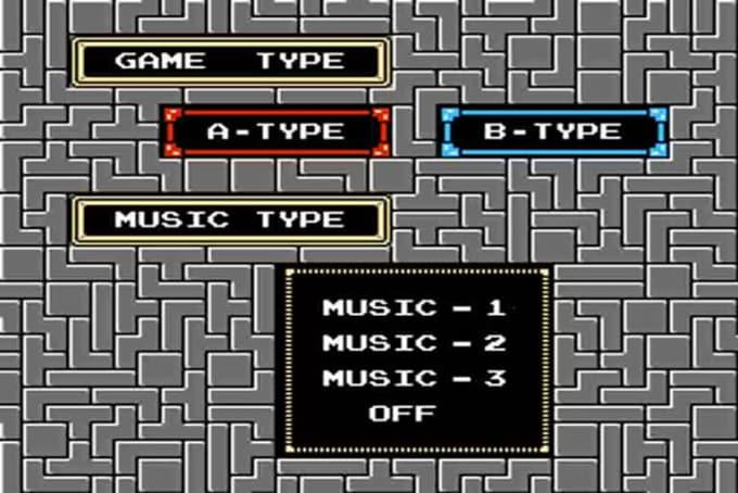 Tetris_NES