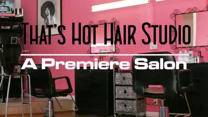 Hot_Hair_Studio