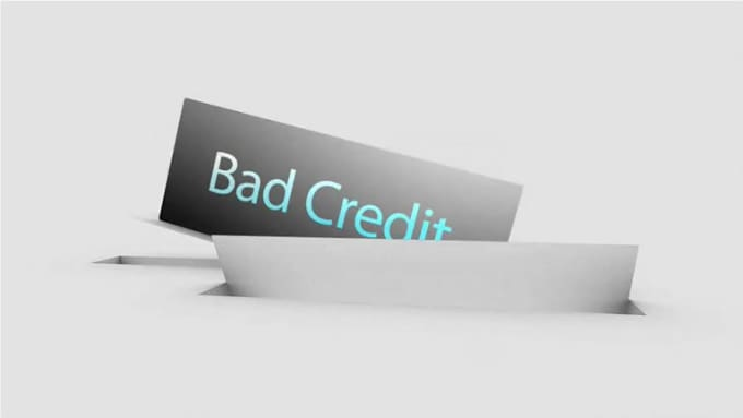Bad_Credit_Mobile_Phones