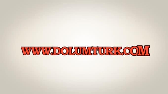DOLUMTURK