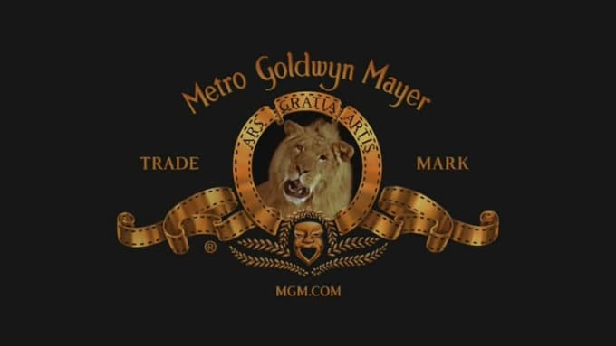 MGM_Trailer