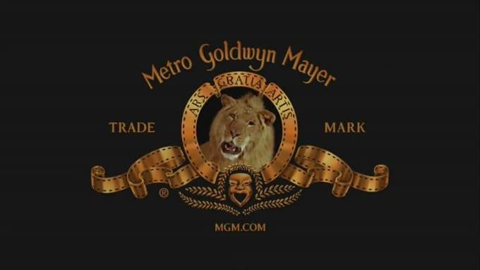 doggie_roar_MGM
