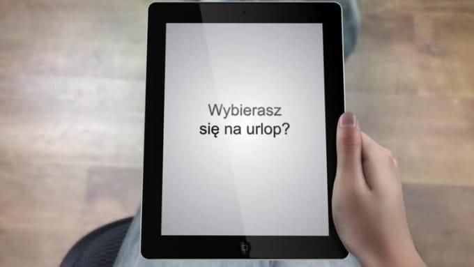 mateuszsewa
