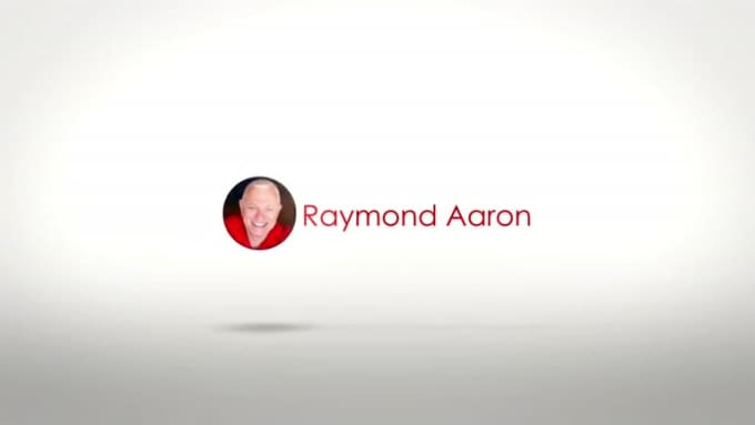 raymondaaron_corporate_intro_FullHD