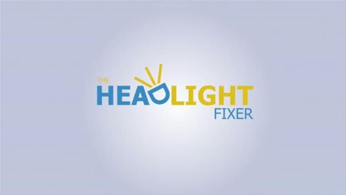 Headlightfixer-update
