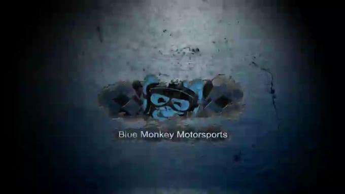 Blue Monkey Motorsports