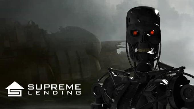 supreme-lending