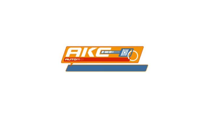 AKC Ease