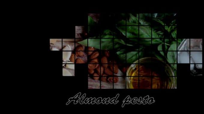 almond_pesto