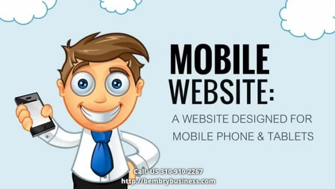 Mobile_Website_Services_dbembry
