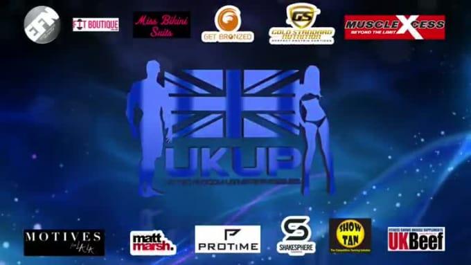 2with big logos