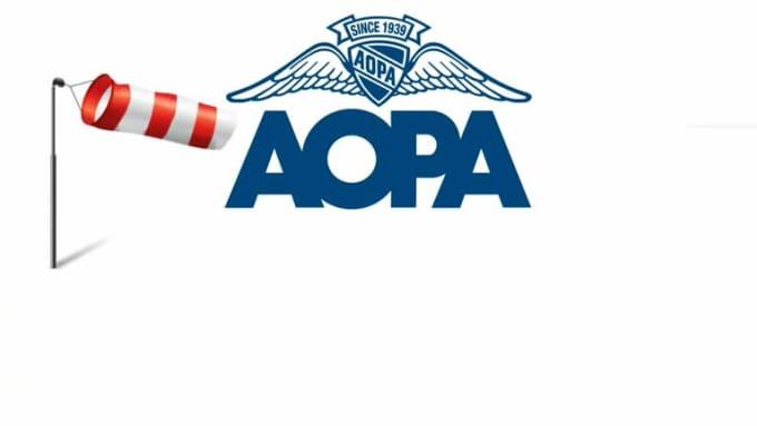 AOPA2