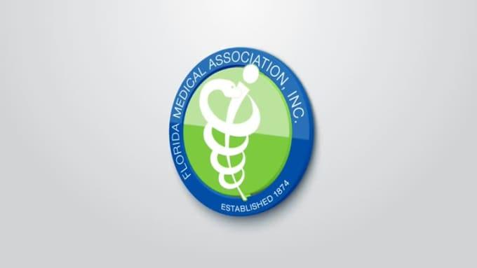 Florida Medical Association