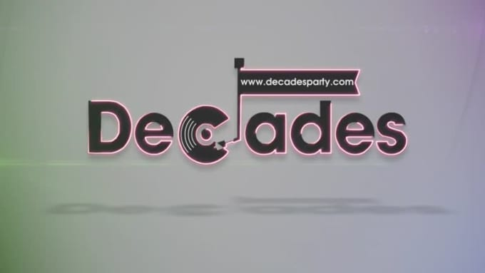 DECADES_INTRO