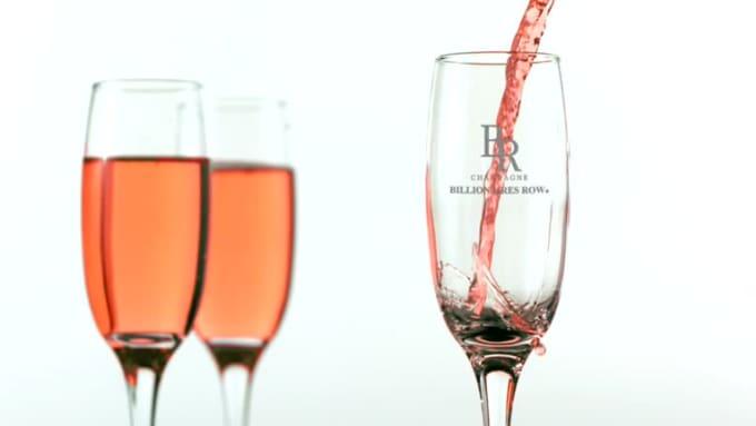 champagne_unc28532_v2