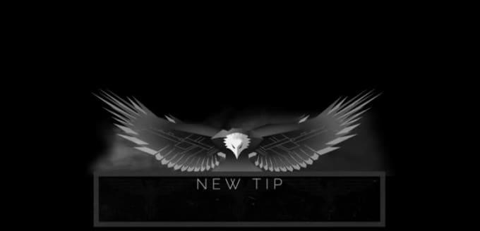 NewTip