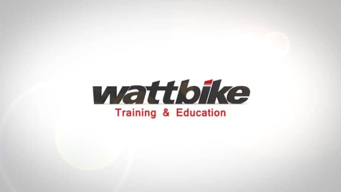wattbike HD