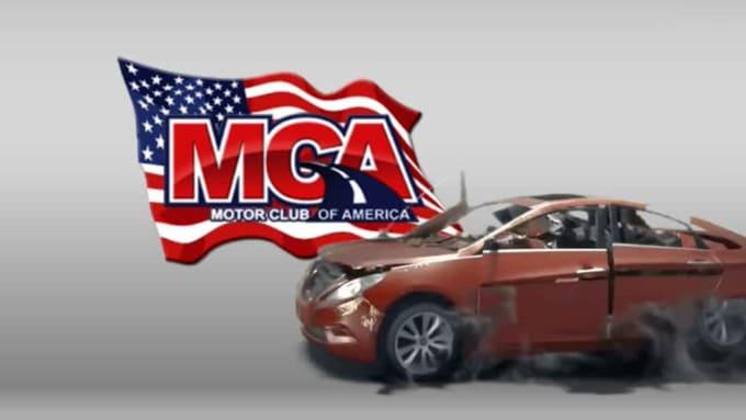 transformers Motor Club of America 720p