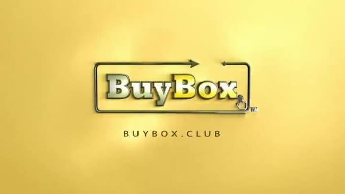 buyboxess