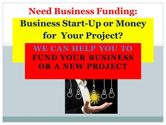 Loan_Presentation_final1