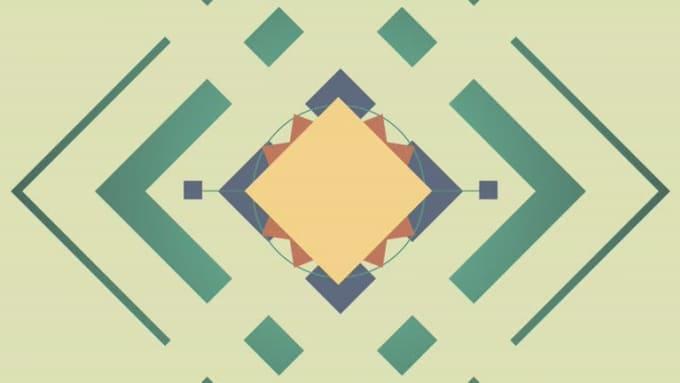 Intro-Video