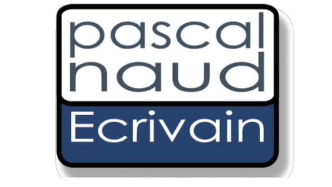 Pascal Naud