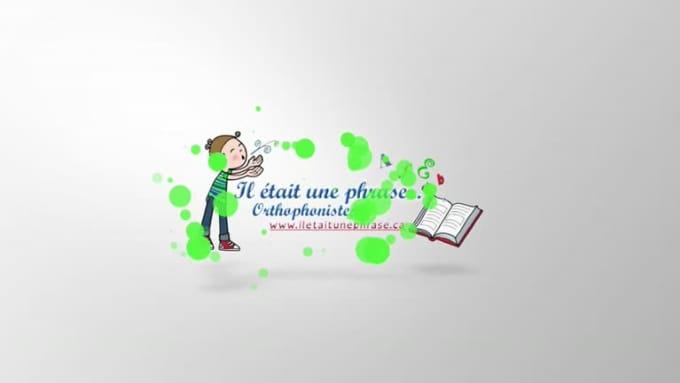 2clinique1