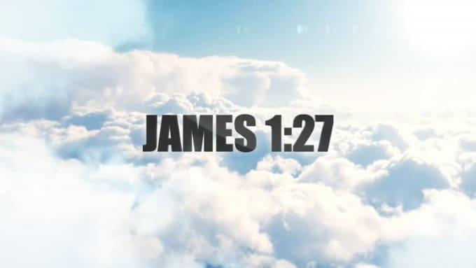 James-1-27-intro