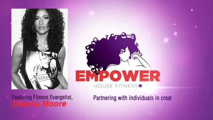 Empower-update-intro