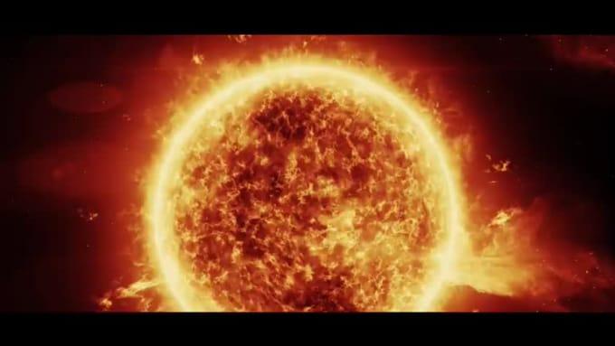SolarEclipse-corey3954Revision2