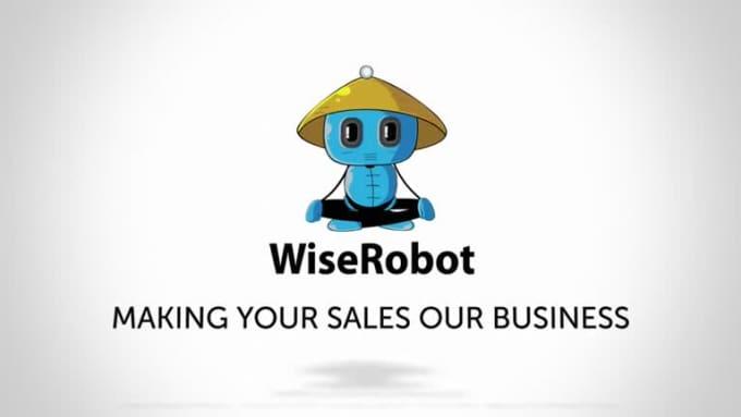 wiserobot_1080