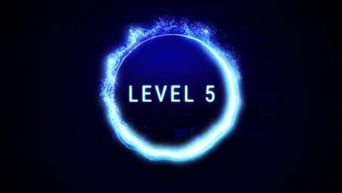 level5blue