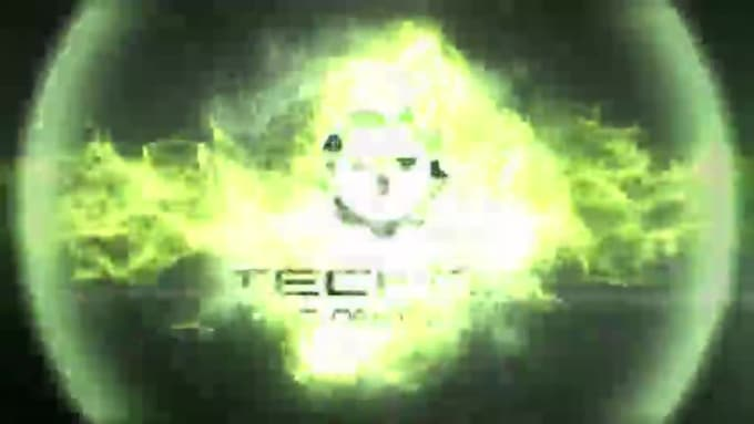 Technic2 720P