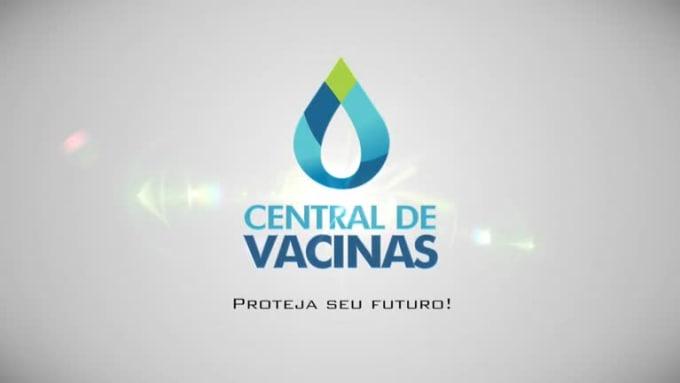 CENTRAL DE VACINAS