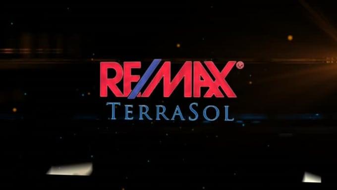 REMAX_INTRO