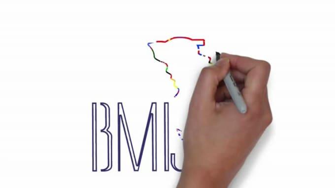bmi_1