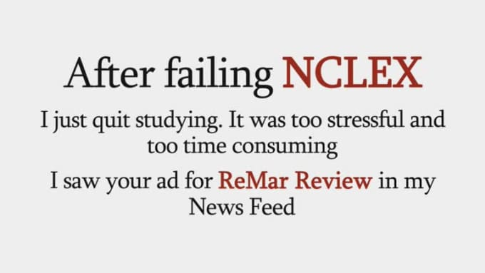ReMar_Review_Text_Animation_Final