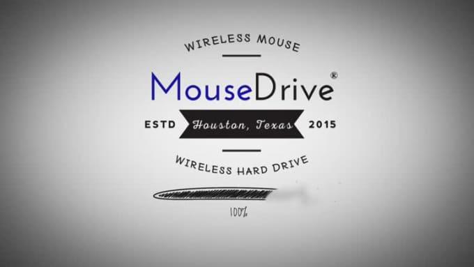 mouse_drive w_b