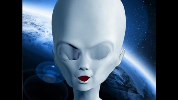 melodynolan_alien