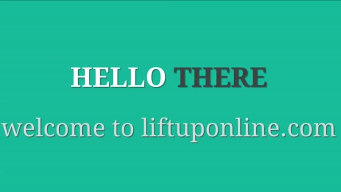 liftuponlinedotcom_movie