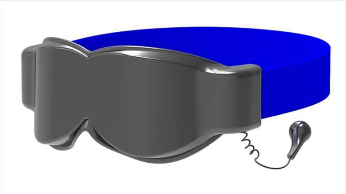3d goggles1