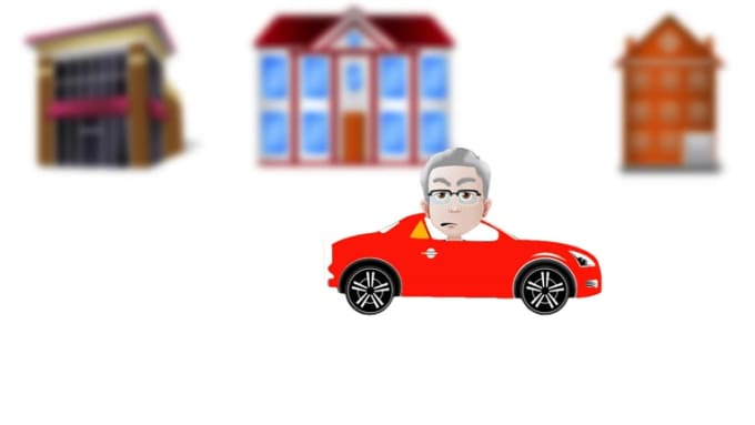 car-gig