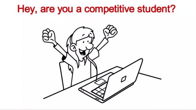 leagueof_tutors Video2 New