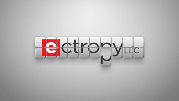 ectropy