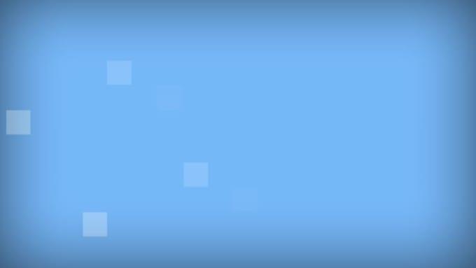 Elex Video
