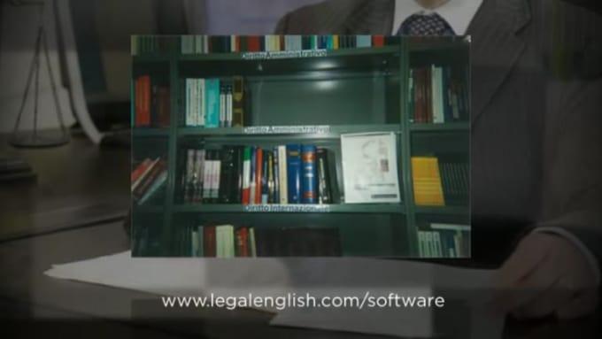 legal-1