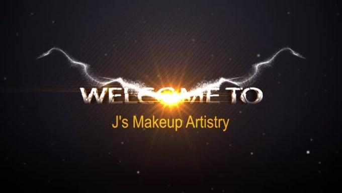 Js Makeup Artistry