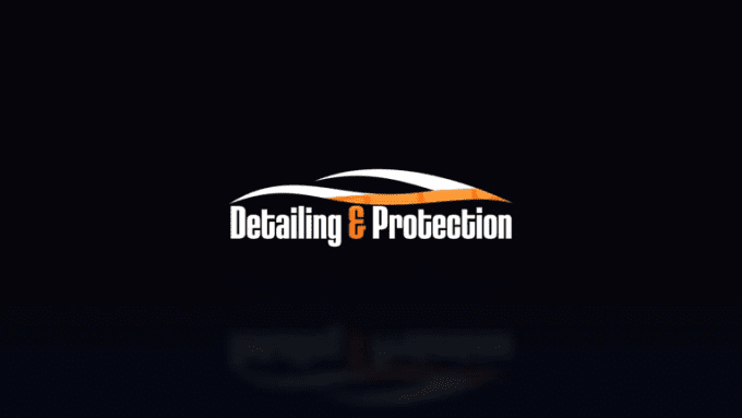 Detailing & protection intro