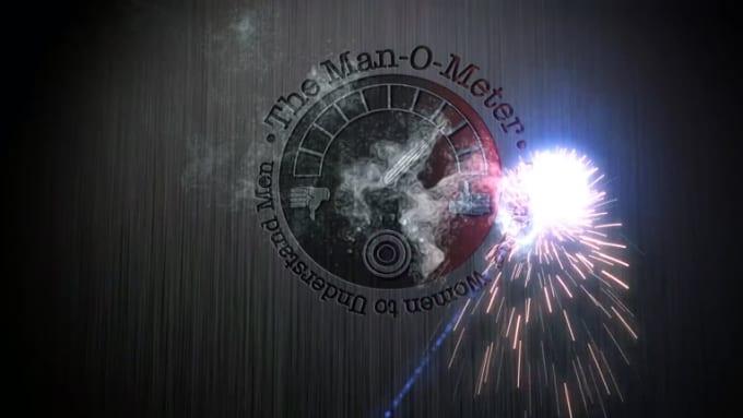 2015-06-28 3