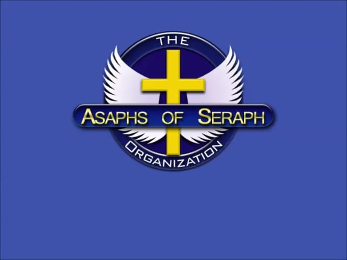 Asaphs of Seraph Revised